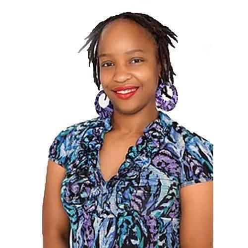 Kimisha James